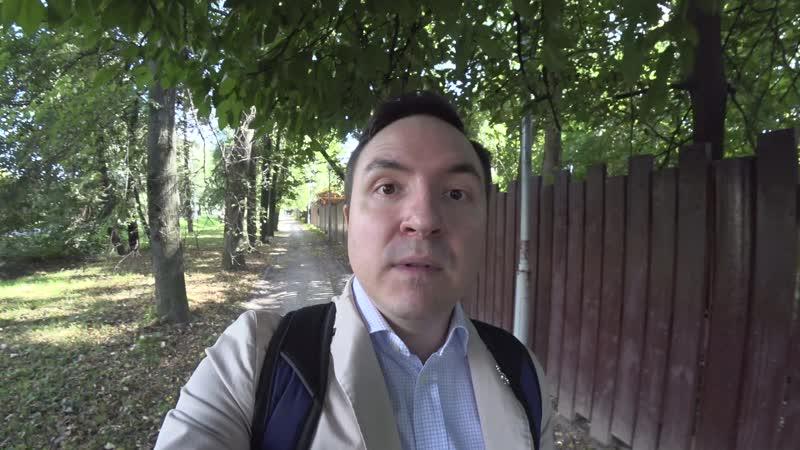 Считаю ли я, что в будущем ютуб канал сможет расти только за деньги. | Евгений Гришечкин