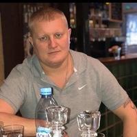 Денис Косточкин