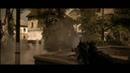 Battlefield Bad Company Launch Trailer