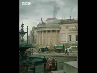 New ️ here it is! the last trailer of the war of the worlds  but still no releas.mp4