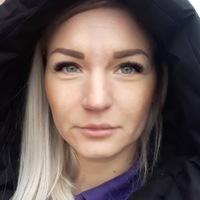 Алина Бровина