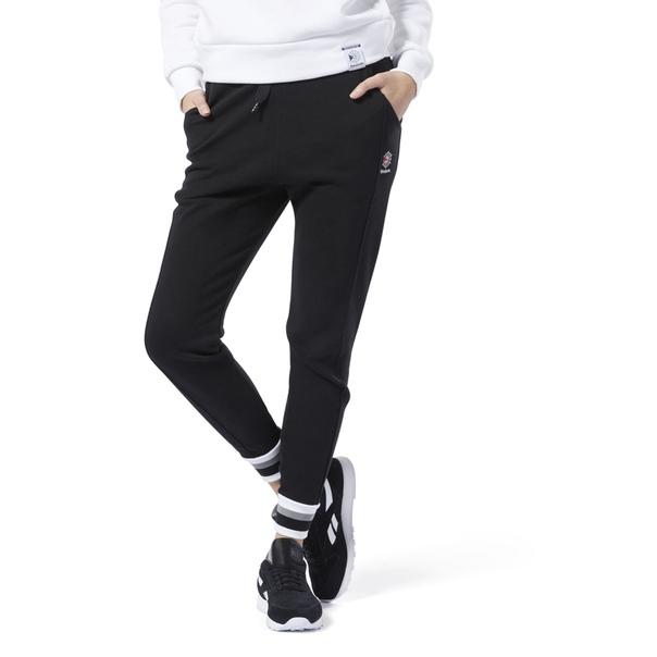 Спортивные брюки CL FT
