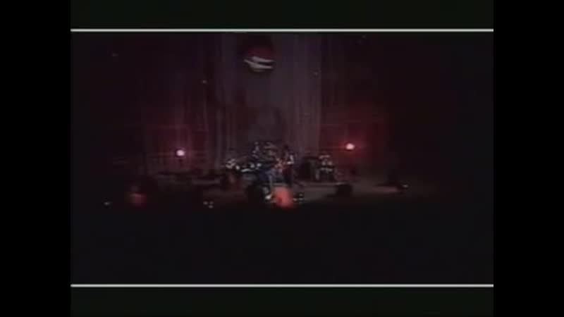 Daler Nazarov - Yod kardam live old.mp4