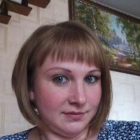 ЕленаМалиновская