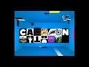 Клевые заставки канала Cartoon Network с героями из мультиков 1