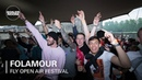 Folamour | Boiler Room x FLY Open Air 2019