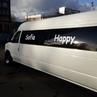 """Лимо Альянс Москва on Instagram Второй лимузин сегодня уже через несколько минут отправится на детский праздник в честь дня рождения Софии Желаем Софии отличного…"""""""