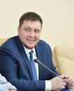 Сергей Звонков