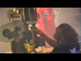 The KLF - Stadium House The Trilogy (1991 Original Full Video) Live Exclusive Techno-Eurodance
