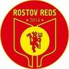 Rostov Reds