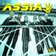 Assia - Relax with Communards: Relax / Don't Leave Me This Way