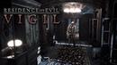 RESIDENCE of EVIL VIGIL Enemies Demo GAMEPLAY DOWNLOAD Link