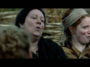 Outlander waulking song - LYRICS Translation (subtitles)