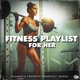 Workout Music - Boom, Boom, Boom, Boom!!