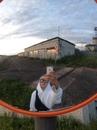 Ivan Gubaidulin фотография #1