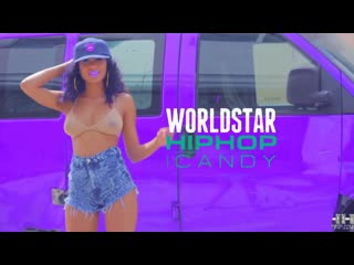 Wshh after dark archives kae pretti (*warning* must be 18+ to view)