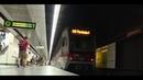 Wiener Linien Aus für Duft U Bahn
