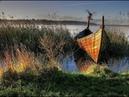 Wild flutet der See Hymne Masuren Gedenken an Ernst Wiechert ostpreussischer Dichter aus Masuren