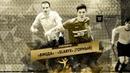 Хайлайты матча ВМедА - Slabye (Горный) (Кубок СФЛ по мини-футболу)