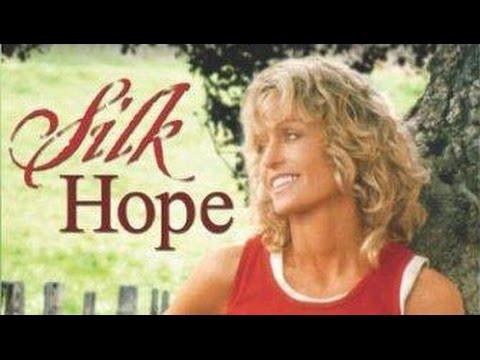 Silk Hope Romance Movie With Farrah Fawcett