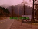 Начало Твин Пикс Останкино 1993