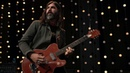 The Budos Band Old Engine Oil Live on KEXP
