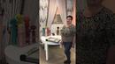 Anglické látky na závěsy a čalounění nábytku Dekoratérské Studio BELLISSIMO
