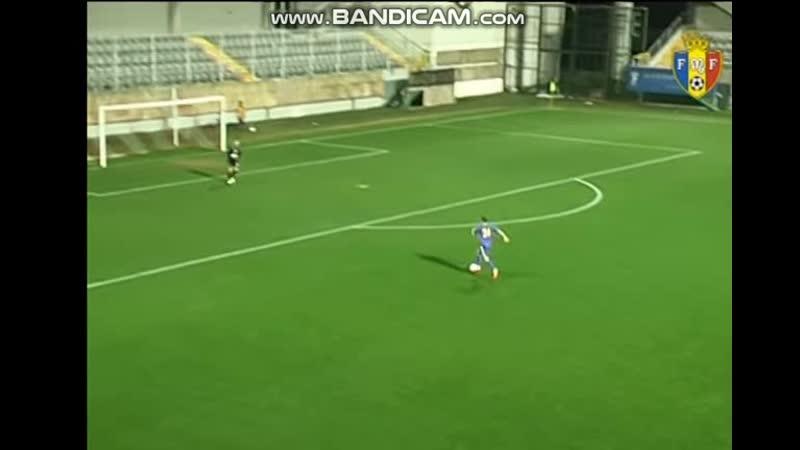 Kazahstan Moldova 3 1 6 02 2013 Baurzhan Dzholchiev two goals Anatoly Dorosh goal
