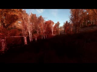 . shadow of chernobyl remaster mod