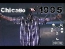 D O W N (1995.09) Chicago, IL. @Vic Theatre [60FPS]