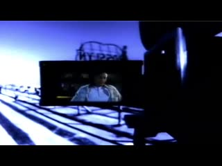 Organized noise feat. andrea martin & queen latifah set it off