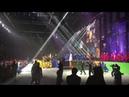 Церемония открытия Национального Чемпионата WorldSkills Russia 2019 Казань