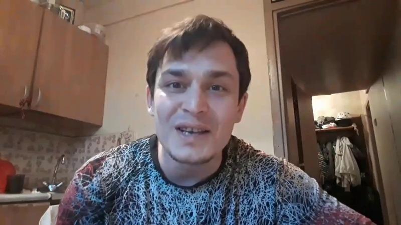 Про Вовочку и Опрос в школе Анекдот