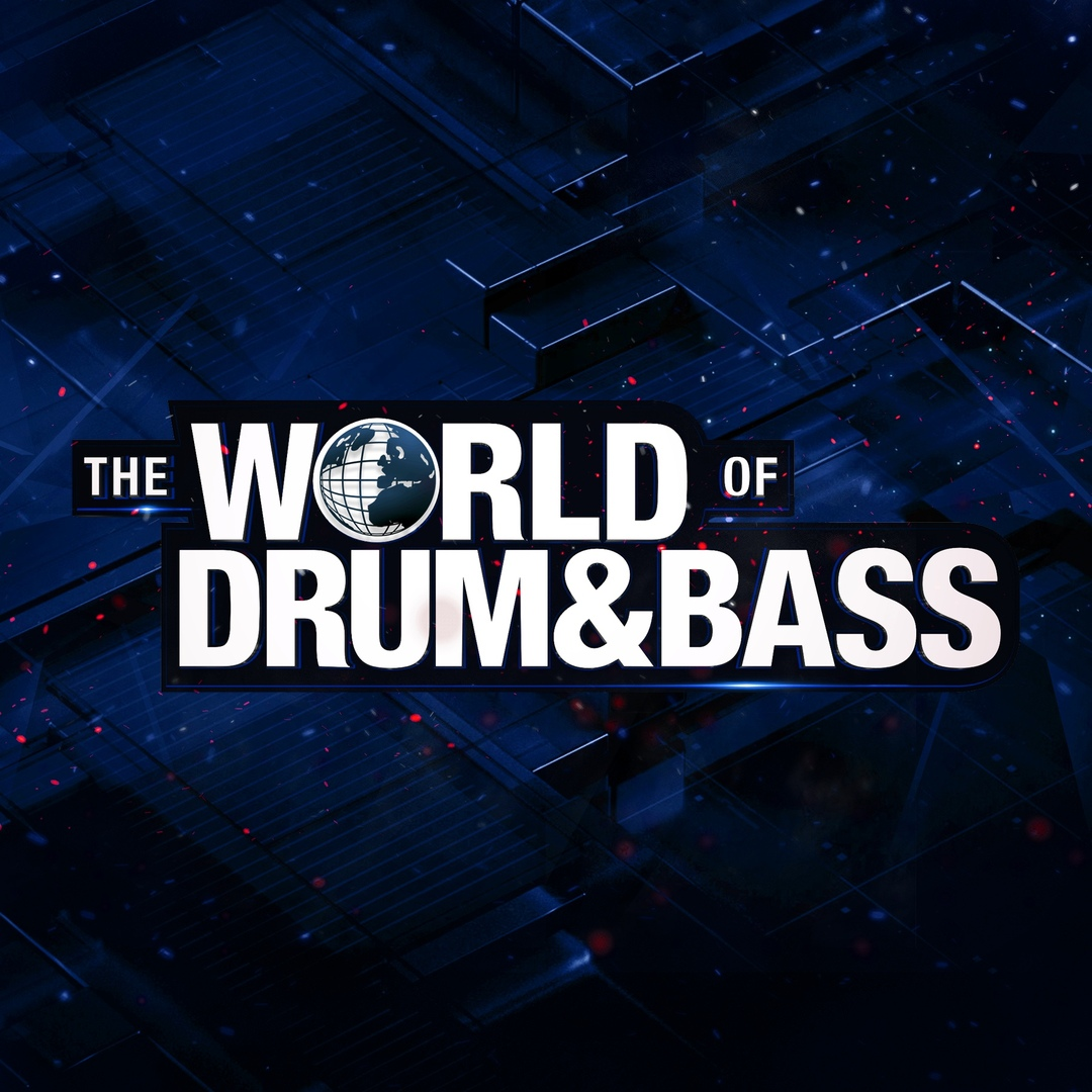Афиша Москва 29.02 World of Drum&Bass Arena