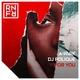 A-Park, DJ Polique - For You