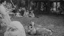 King Vidor 1926 Vida Bohemia Lillian Gish John Gilbert Renée Adorée Roy D'Arcy George Hassell Edward Everett Horton Gino Corrado Karl Dane