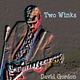 David Gordon - 2 Winks