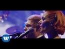 Mijares - Cuando Me Vaya (Video Oficial)