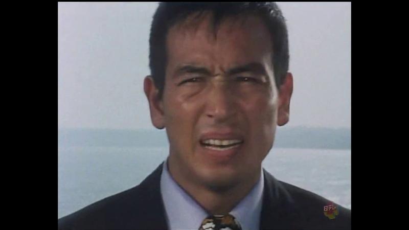 ワイルド7 第1話 復讐のヘアピンサーカス 著作権の警告を2回受けています。3回受けるとアカウント削除とのことです。しばらく慎重に参ります。