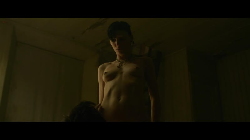 Porn With Rooney Mara