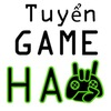 Game-Tuyen Info