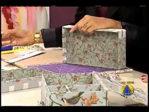 Lê Arts Artesanatos Portas jóias Sabor de Vida 05 05 11