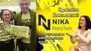 Крылова и Навальный два брата близнеца одинаковых с лица