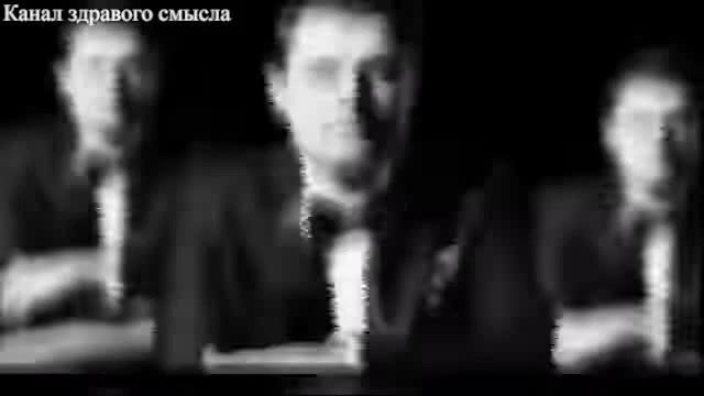 Неподражаемый Гениальный Обворожительный Неповторимый Проникновенный Богоподобный Сексуальный Евгений Понасенков · coub коуб