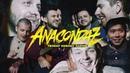Anacondaz — Твоему новому парню (Official Music Video) (16 )