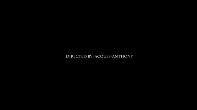 Жак Энтони Созвездие монстра фит года prod by Nate Maelz в первых сек просто крылья