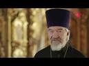 Вера Надежда Любовь Введенский храм в Спирово