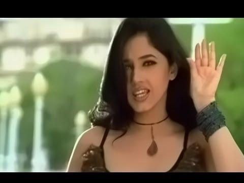 Maine Unse Kal Kaha Hindi Song Jis Desh Mein Ganga Rehta Hain Govinda Rinke Khanna