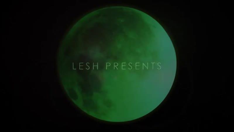 ♫ Lesh DreamTime 56 Melodic Progressive House
