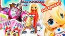 Куклы ЛОЛ Сюрприз ПОСЫЛКА С КУКЛАМИ ЛОЛ O.M.G. и HAIRGOALS Распаковка кукол LOL Surprise O.M.G. Swag
